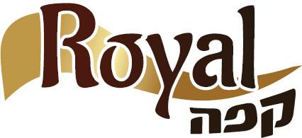 עיצוב לוגו קפה