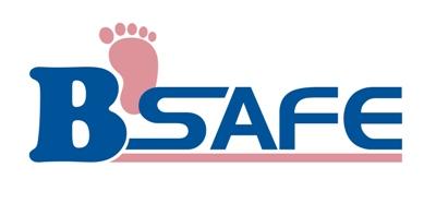 עיצוב לוגו פטנט