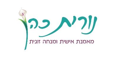 עיצוב לוגו אימון