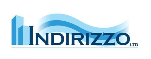 עיצוב לוגו אינדיריזו