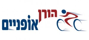 לוגו חנות אופניים