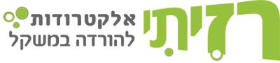 לוגו הורדה במשקל