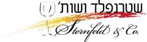 לוגו שטרנפלד