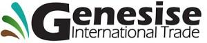 לוגו חברת ייבוא