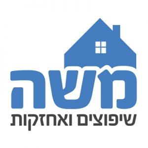 לוגו שיפוצים