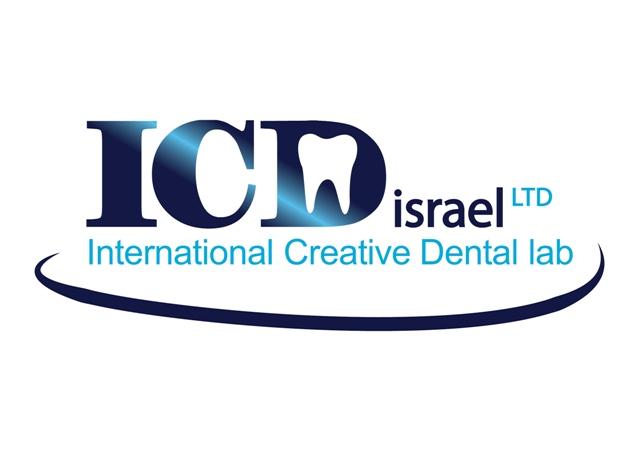 לוגו מעבדת שיניים