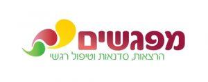 לוגו שירי נוימן
