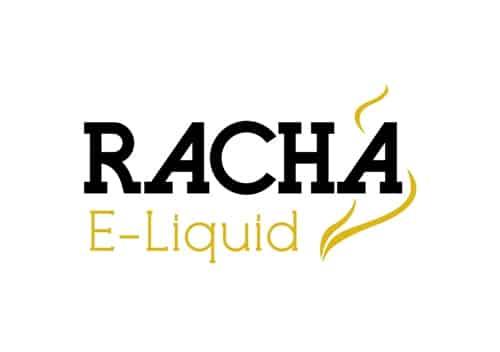 עיצוב לוגו לחברה לסיגריות אלקטרוניות