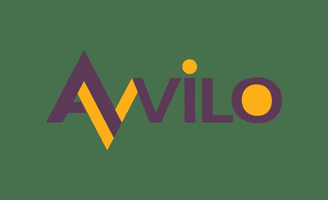 עיצוב לוגו אוילו
