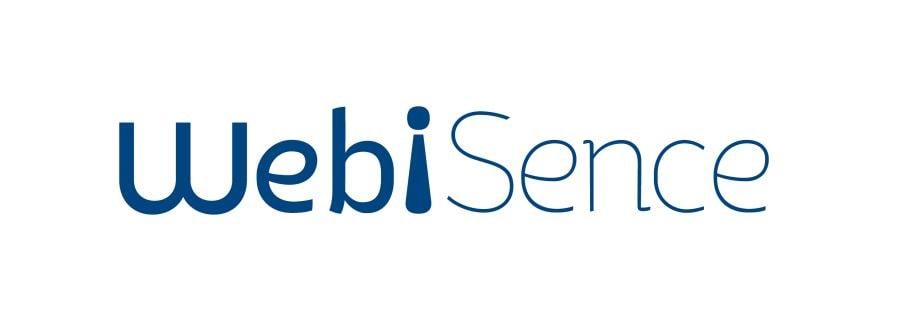 עיצוב לוגו למשרד פרסום