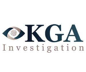 לוגו למשרד חקירות